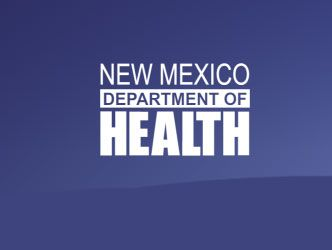 Vampire Facial HIV and Hepatitis Scare In New Mexico