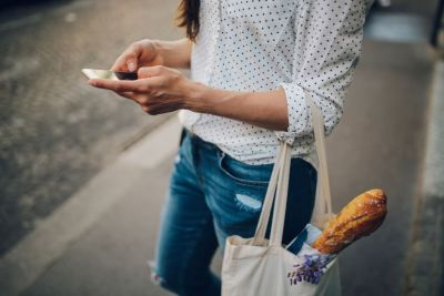 What Living in France Taught Me About Healthy Eating