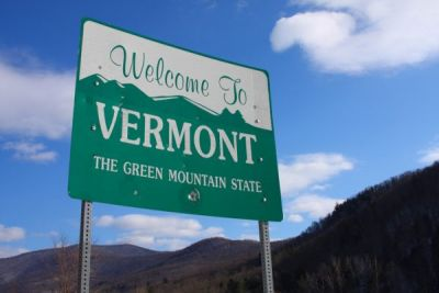 Vermont is experimenting with statewide healthcare reform, but is it a realistic model for other states?