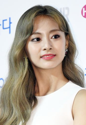 Who Is Tzuyu? TWICE's Maknae Will Blow Your Mind With Her Talent