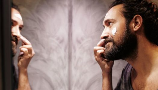 Give Your Gift, Then Send Dad Here: 5 Best Men's Grooming Tips From Top Experts
