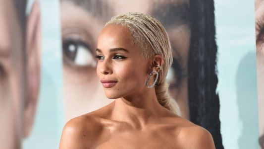 17 Blonde-Hair Toners to Fight Brassiness In-Between Salon Appointments