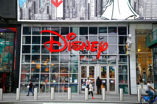 Disney's Black Friday 2020 Sale Can Get You Up To 50% Off On The Site