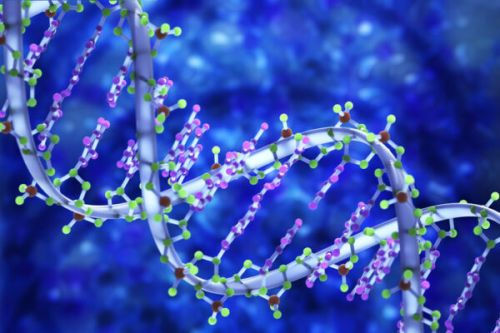 PacBio's $600M Omniome buyout brings together long & short of DNA sequencing