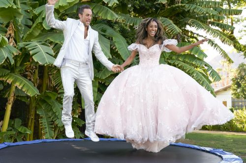 When Was Tayshia Adams Married? The Bachelorette Opened Up About Her Past