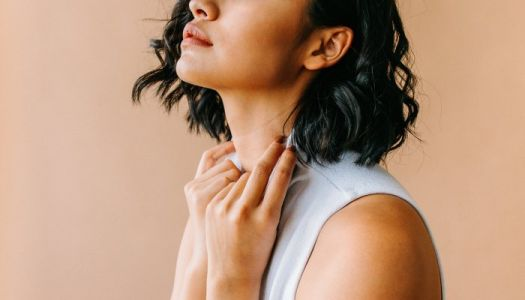 What Came First, The Stress Or The Breakout? How To Know & Treat Stress Acne