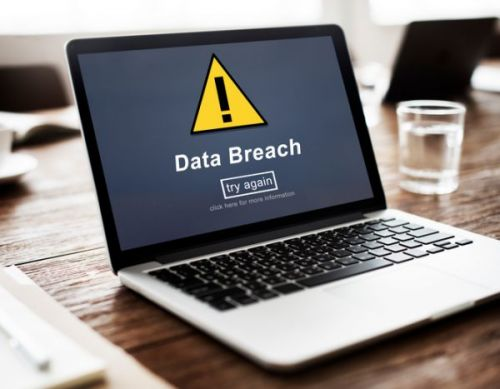 Insiders were responsible for 23.7 percent of August breaches, but continue to fly under the radar