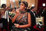 10 Drugstore Products That Made Stars Look Like a Million Bucks at the Oscars