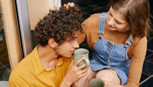 What Type Of Relationship Are You In? A Big Glossary Of Dating Terms