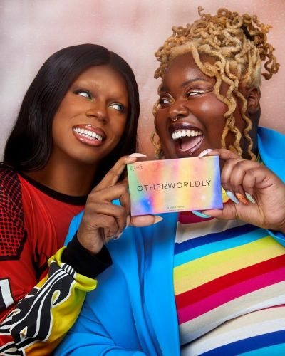 These Pride Beauty Products From Brands Supporting LGBTQ+ Communities Are SO Good