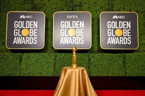 Why Won't NBC Air The Golden Globes In 2022? Let's Break Down The Drama