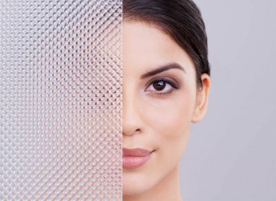 Year in Review: The Biggest News, Latest Tech, & Trending Solutions in Cosmetic Surgery for 2016